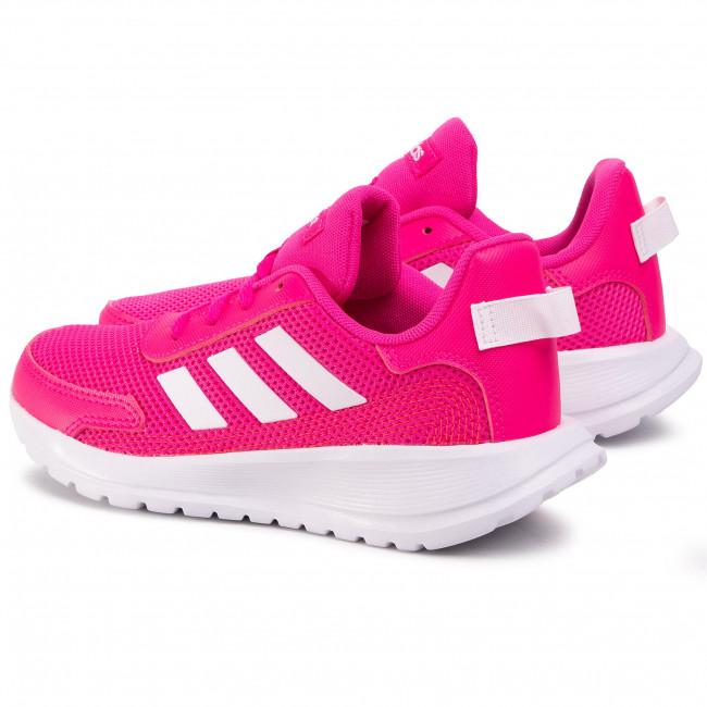 Cipő adidas Tensaur Run K EG4126 ShopnkFtwwhtLgrani