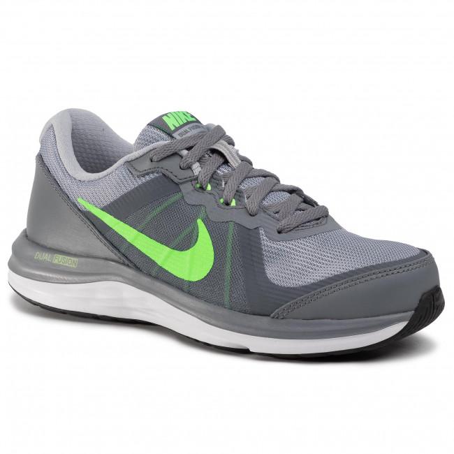 Nike Fusion X Akció Márkás Cipők Olcsón Webáruház