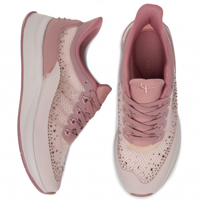 Sportcipő TAMARIS - 1-23721-24 Rose Comb 596 - Sneakers - Félcipő - Női