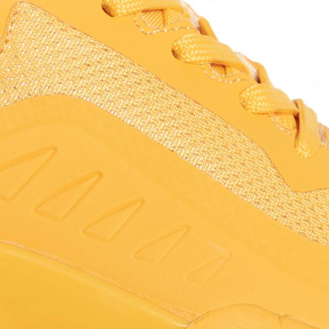 Sportcipő TAMARIS - 1-23726-24 Sun Uni 611 - Sneakers - Félcipő - Női
