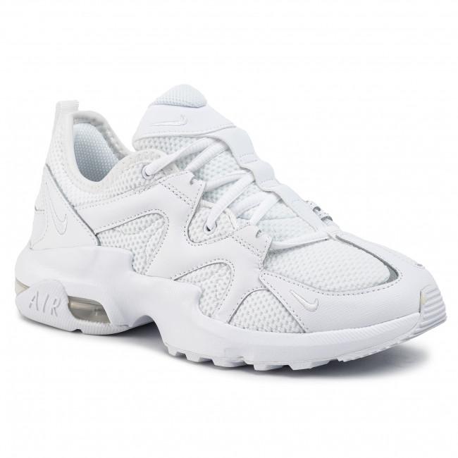 Nike Air Max 98 AH6799 103 női sneakers cipő | FEHÉR | 58