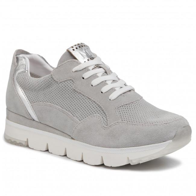 Sportcipo Marco Tozzi 1 23754 34 Lt Grey Comb 248 Sneakers Felcipo Noi Ecipo Hu