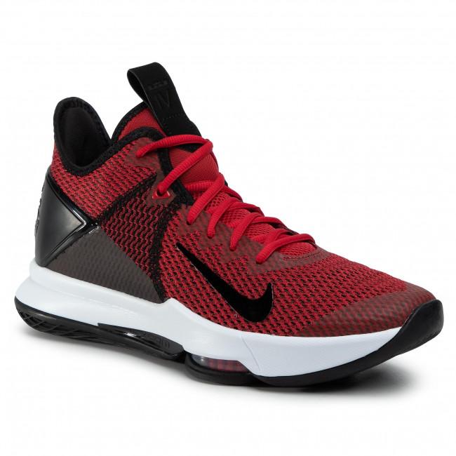 Nike Lebron Witness Iv kosárlabda cipő Cipok.hu webáruház