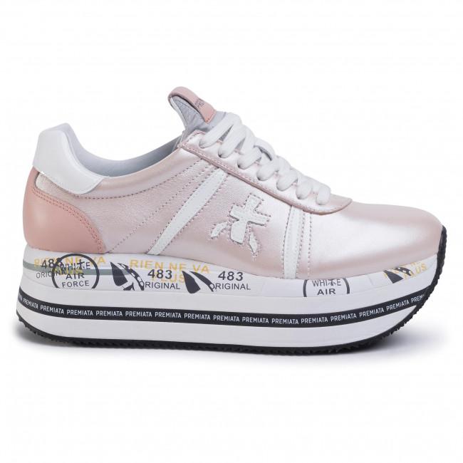 Online Értékesítés Női Cipők Sportcipők Női sportcipő MATAR