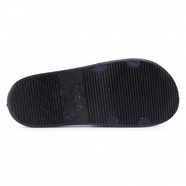 Tökéletes Férfi Cipők Papucs RIDER - Street Slide Ad 11578 Blue/Blue 20974  - Papucsok - Papucsok és szandálok - Férfi OZi1e7uI