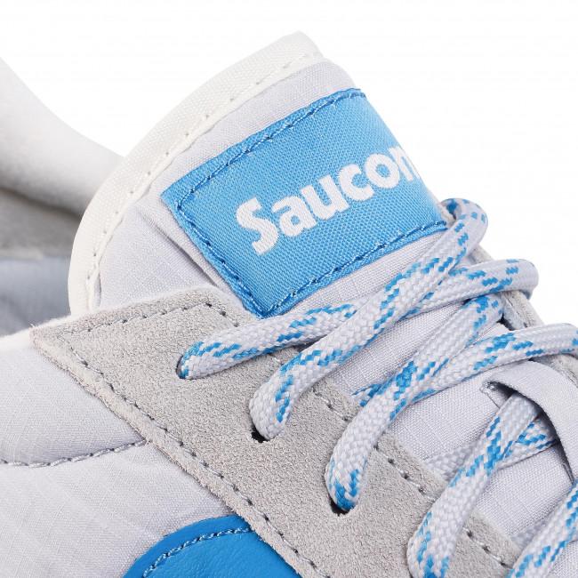 Sportcipő SAUCONY - Jazz Original S70463-6 Mar/Blu - Sneakers - Félcipő - Férfi