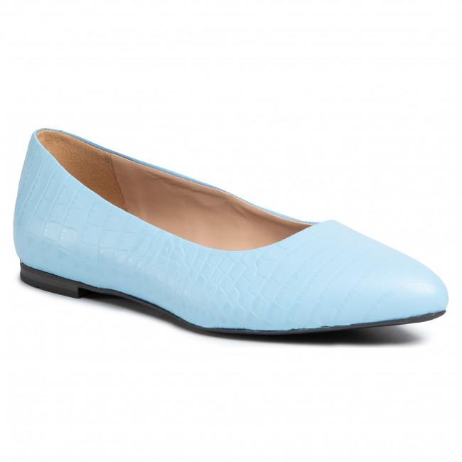 Gino Rossi Balerina cipő | Bibloo.hu