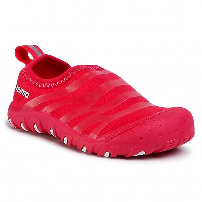 Cipő REIMA - Adapt 569418 4460