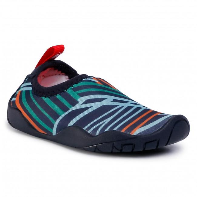 Cipő REIMA - Lean 569419  Navy 6982