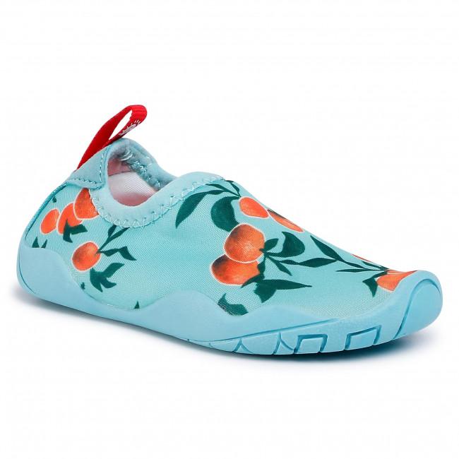 Cipő REIMA - Lean 569419 Light Turquoise 7152
