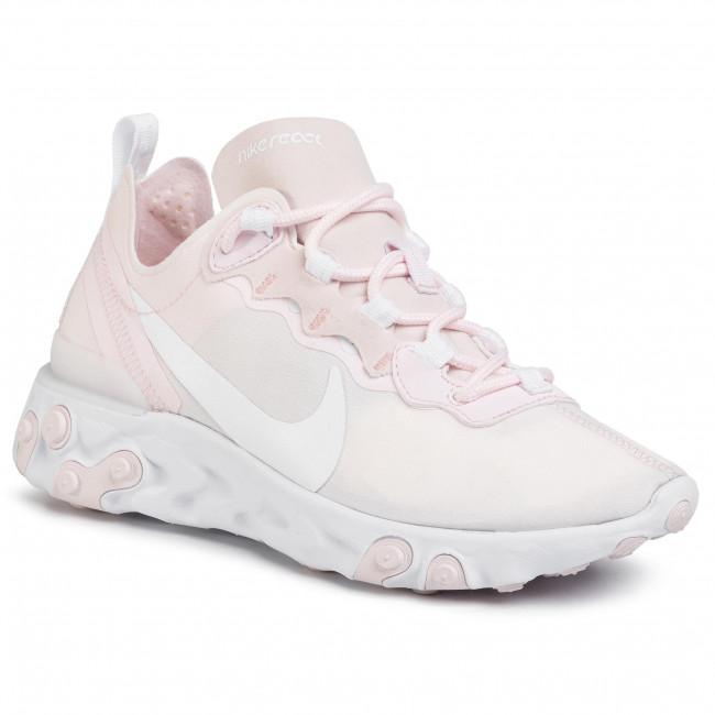 Nike React Element 55 női cipő. Nike HU