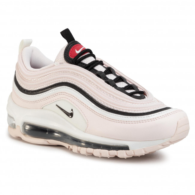 Cipő NIKE Air Max 97 921733 603 Light Soft PinkBlack