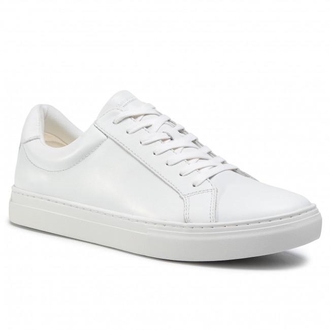 Sportcipő VAGABOND - Paul 4983-001-01 White