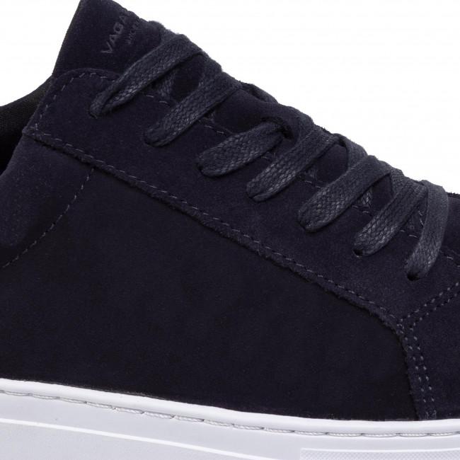 Sportcipő VAGABOND - Paul 4983-040-67 Indigo - Sneakers - Félcipő - Férfi