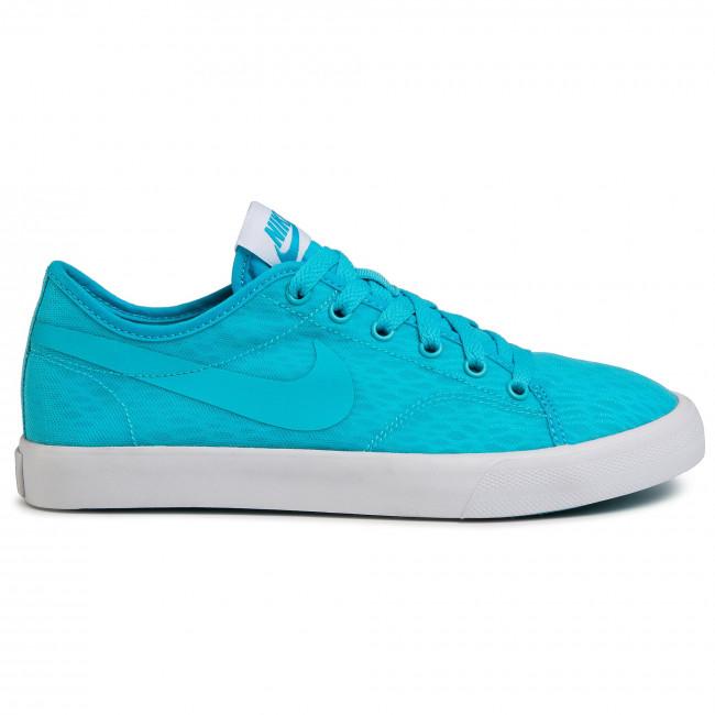 Nike Női cipő wmns Primo Court Női cipő webáruház Női
