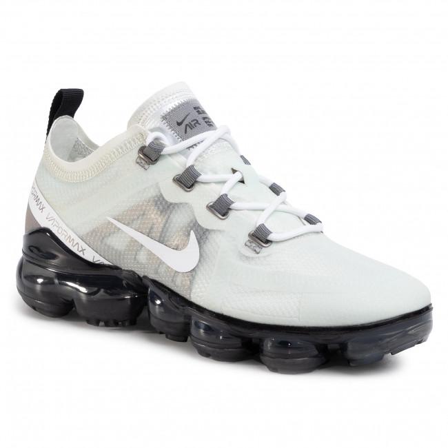 Cipő NIKE - Air Vapormax 2019 AR6632 006 Spruce Aura/White/Mtlc Pewter - Edzőcipők - Futócipők - Sport - Női