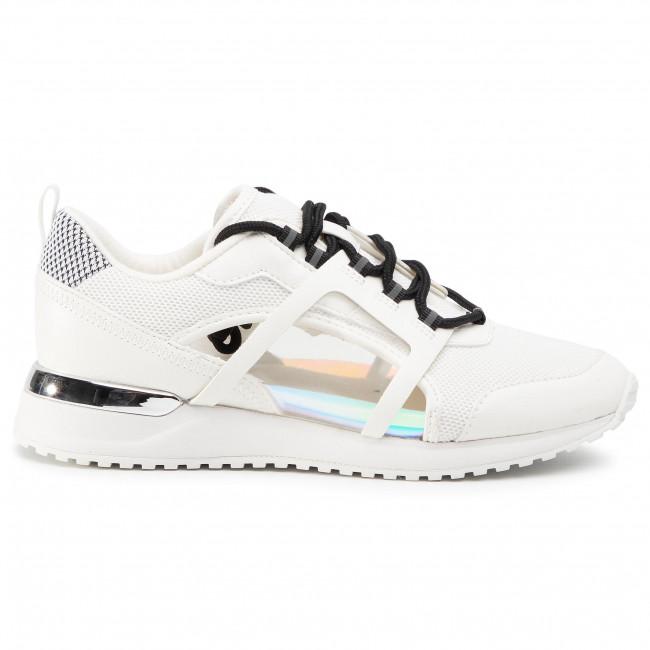 Sportcipő ALDO - Saracen 15512956 965 - Sneakers - Félcipő - Női