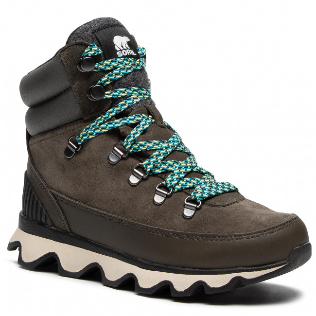 Túracipő SOREL - Kinetic™ Conquest NL3768 Alpine Tundra 326