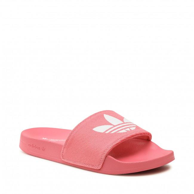 Papucs adidas - Adilette Lite W FX5928 Hazos/Ftwwht/Hazros