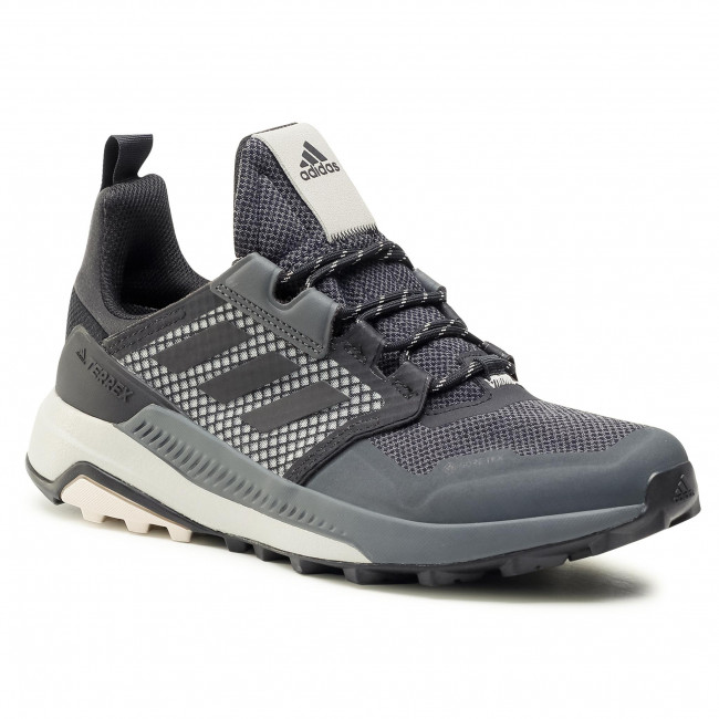 Cipő adidas - Terrex Trailmaker Gtx GORE-TEX FV6863 Cblack/Cblack/Alumn