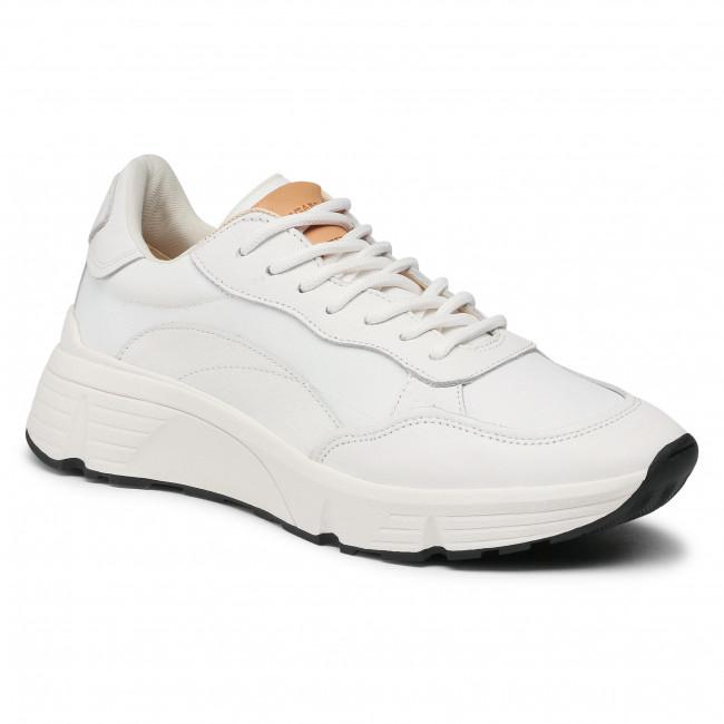 Sportcipő VAGABOND - Quincy 4985-002-01 White