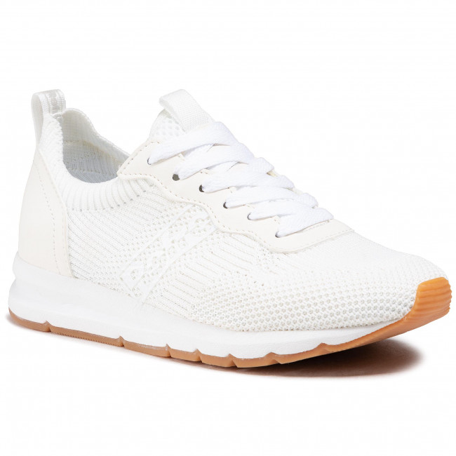 Sportcipő REFRESH - 72909 Blanco