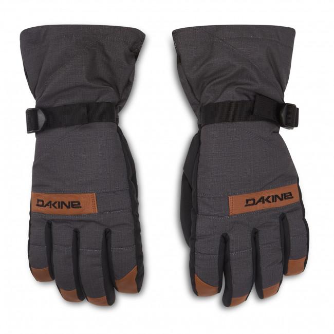 Síkesztyű DAKINE - Nova Glove10003161 Carbon