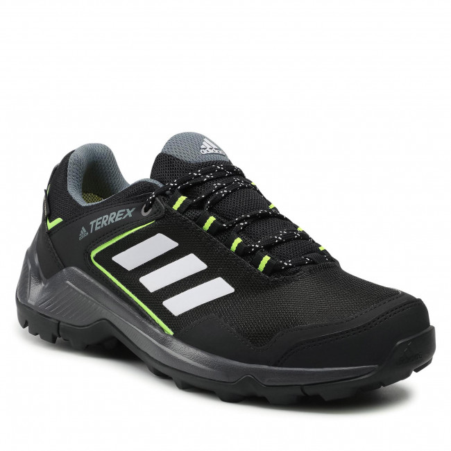 Cipő adidas - Terrex Eastrill Gtx GORE-TEX FX4621  Cblack/Cwhite/Syello