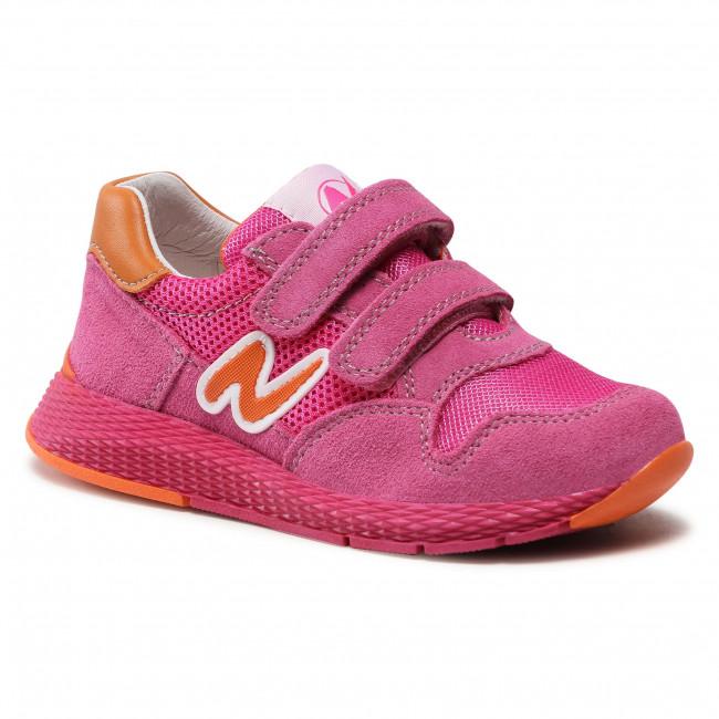 Sportcipő NATURINO - Sammy 0012015880.01.0L04 S Fuchsia