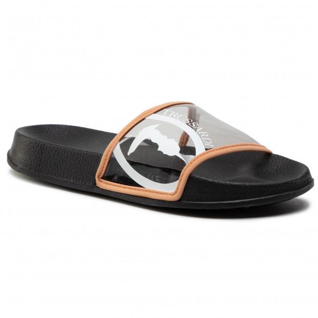 Papucs TRUSSARDI - 79A00655 K299