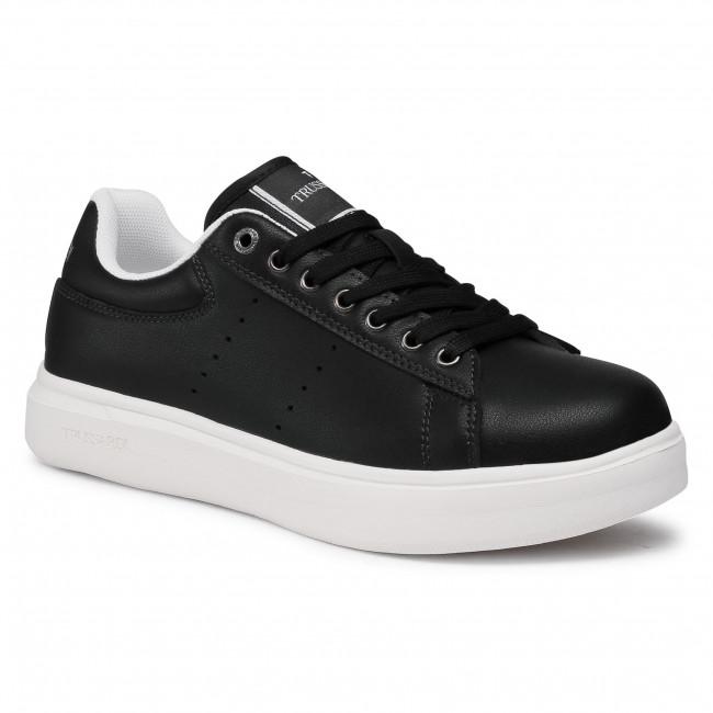 Sportcipő TRUSSARDI - 77A00340 K299