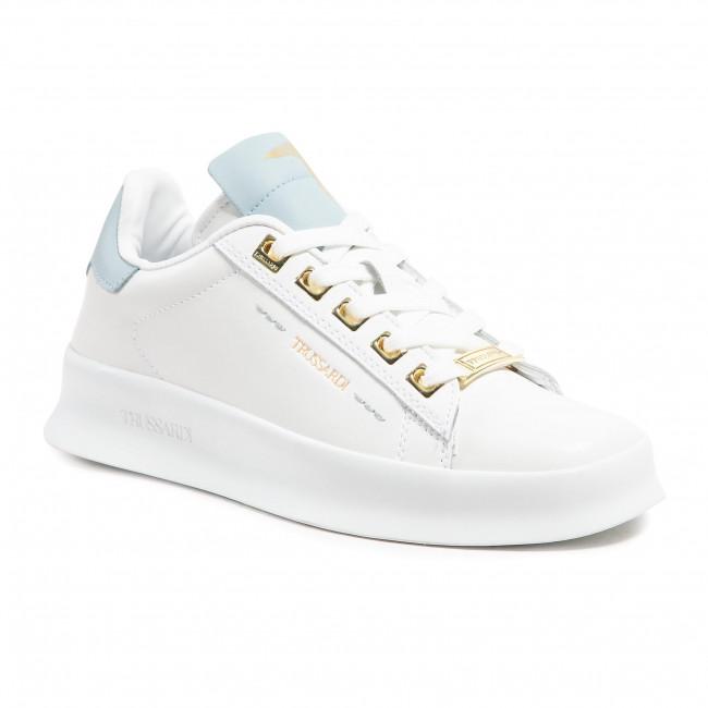Sportcipő TRUSSARDI - 79A00648 U101