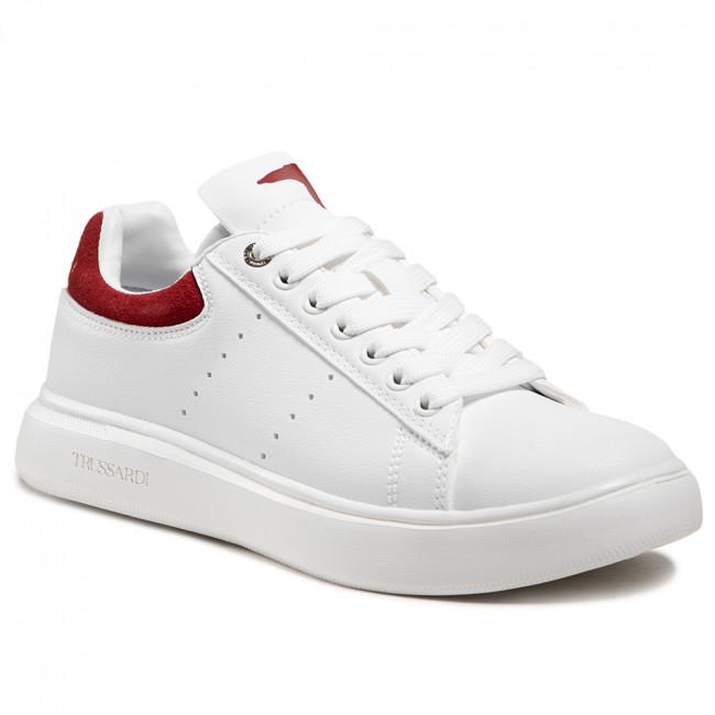 Sportcipő TRUSSARDI - 79A00649 R684