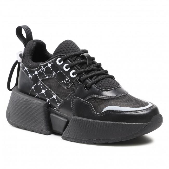 Sportcipő EVA MINGE - EM-41-09-001140 601