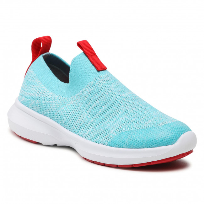 Sportcipő REIMA - Bouncing 569413 7320