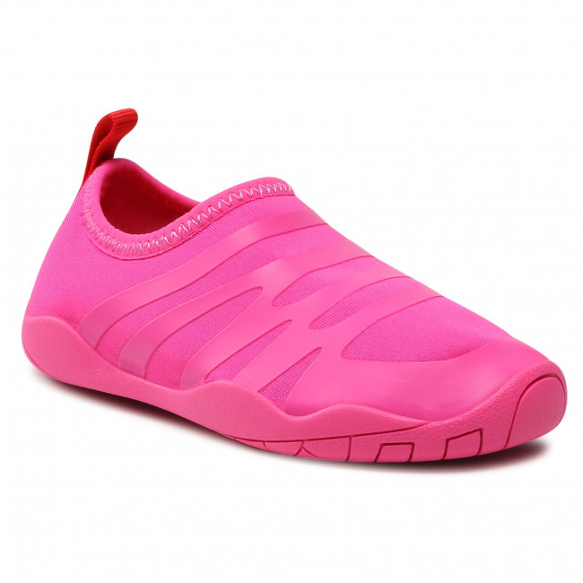 Cipő REIMA - Sujaus 569464 4600