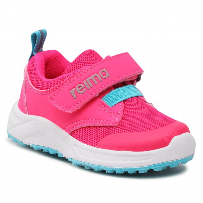 Sportcipő REIMA - Ekana 569465 4410