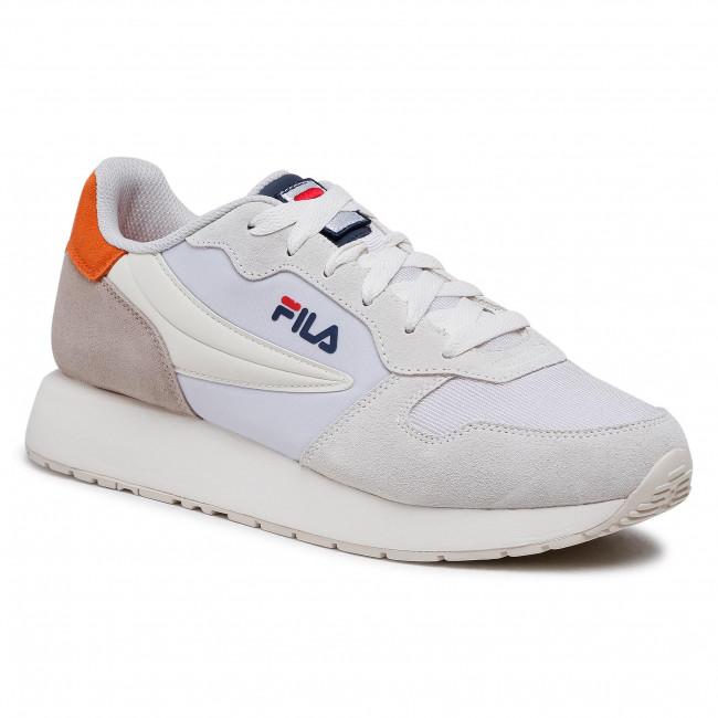 Sportcipő FILA - Retroque 1011192.79G Marshmallow