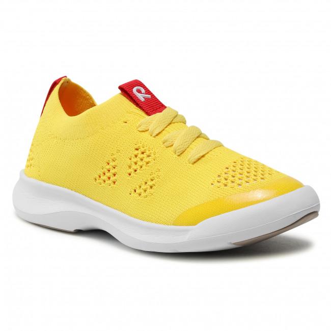 Sportcipő REIMA - Fresh Slipon 569333 2330