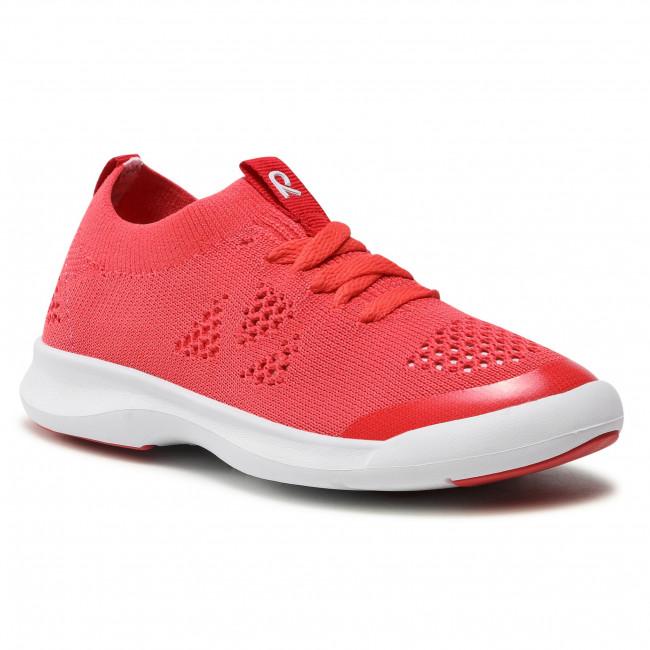 Sportcipő REIMA - Fresh Slipon 569333 3340