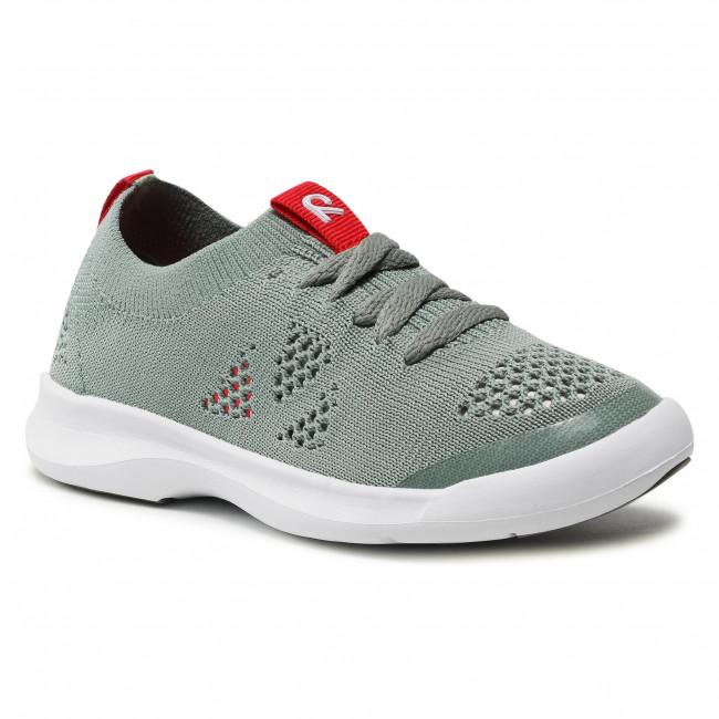 Sportcipő REIMA - Fresh Slipon 569333 8830