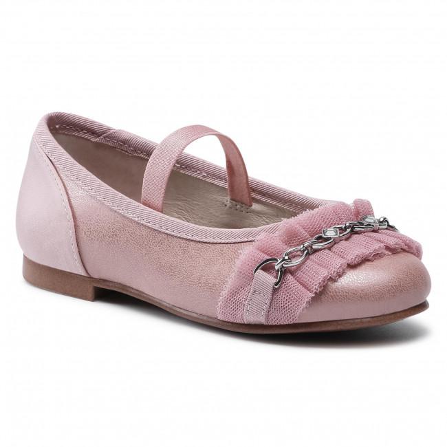 Balerina MAYORAL - 43257 Ballet 93