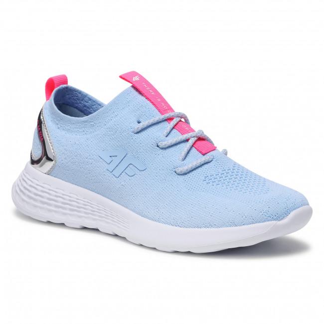 Cipő 4F - HJL21-JOBDS001 34S