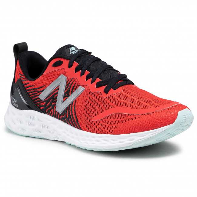 Cipő NEW BALANCE - MTMPOCR Piros