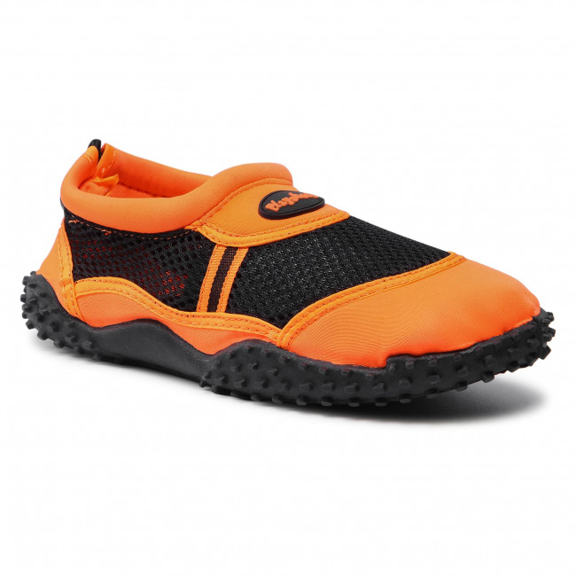 Cipő PLAYSHOES - 174503  Orange 39