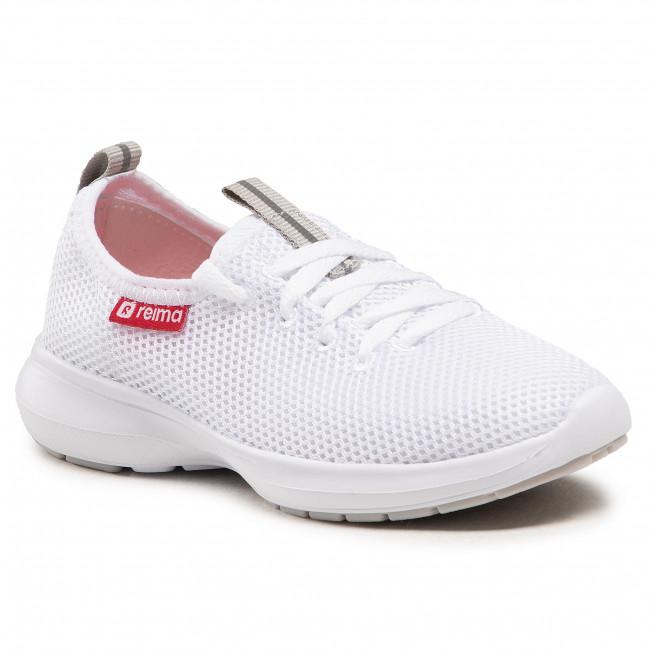 Sportcipő REIMA - Avarrus 569397 0100