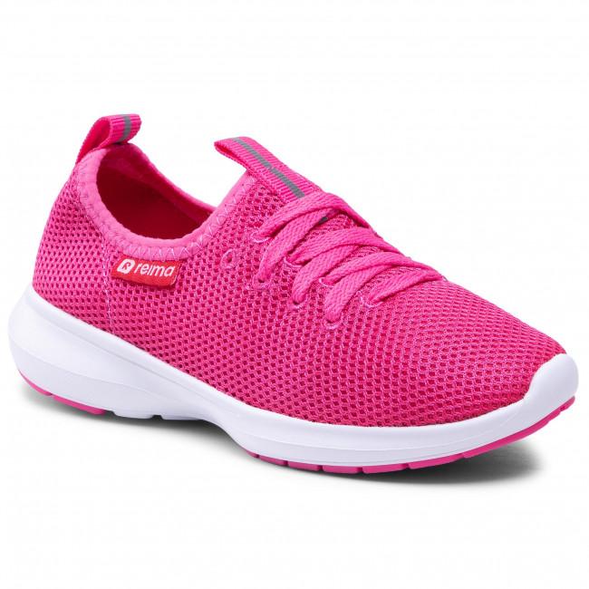 Sportcipő REIMA - Avarrus 569397 4410