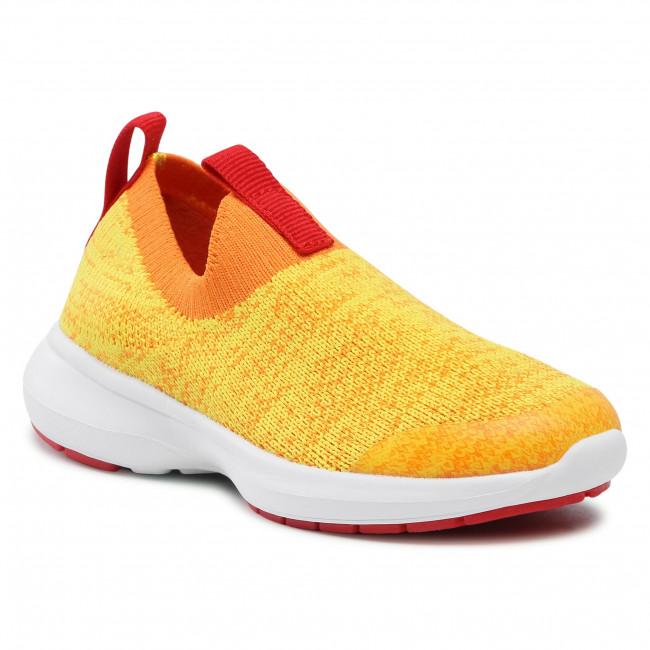 Sportcipő REIMA - Bouncing 569413-2440 Mango 2440