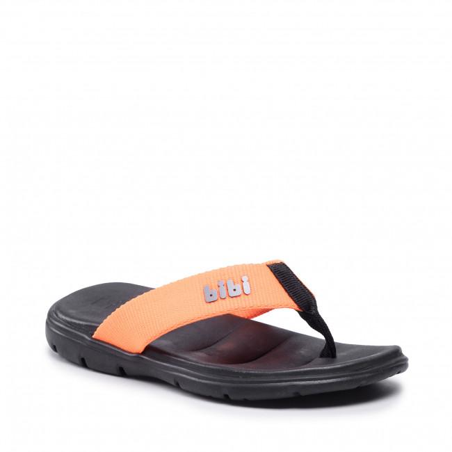 Vietnámi papucsok BIBI - Basic Sandals Mini 1101102  Lisbela/Black