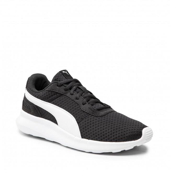 Cipő PUMA - St Activate 369122 01 Pyma Black/Puma White
